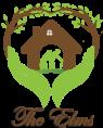 Elms Residential Care Home